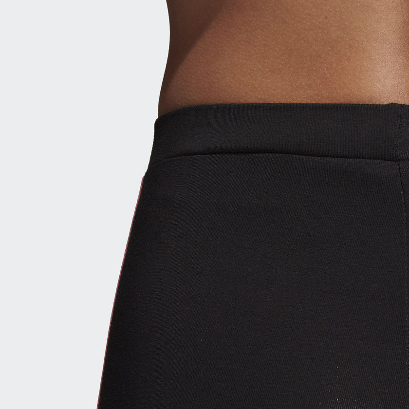 4a8ed645c47 adidas Wmns Originals CLRDO Mesh Leggings - Clothes Pants - Sporting goods    sil.lt