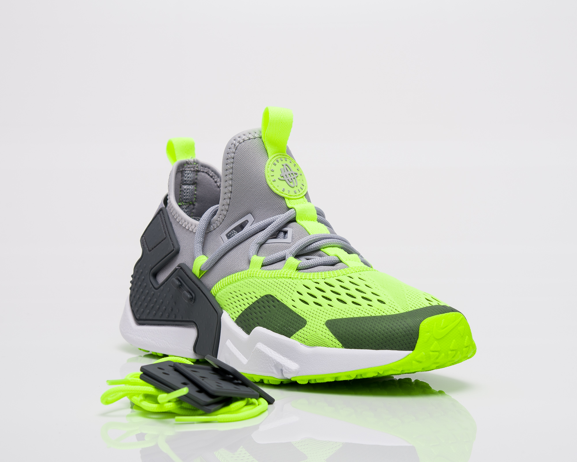 18b3aca44d6a ... 50% off nike air huarache drift breathe shoes casual sporting goods  sil.lt d091d