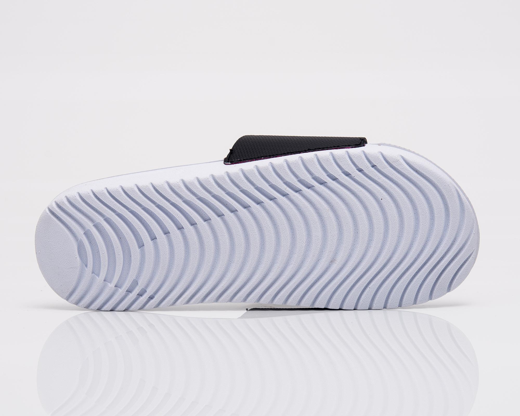 65c849073efe12 Nike Wmns Kawa Slide - Shoes Slides - Sporting goods