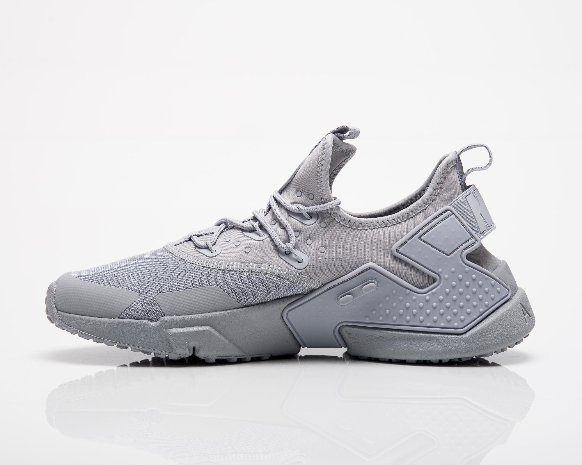Nike Air Huarache Drift - Shoes Casual - Sporting goods  f709bd401