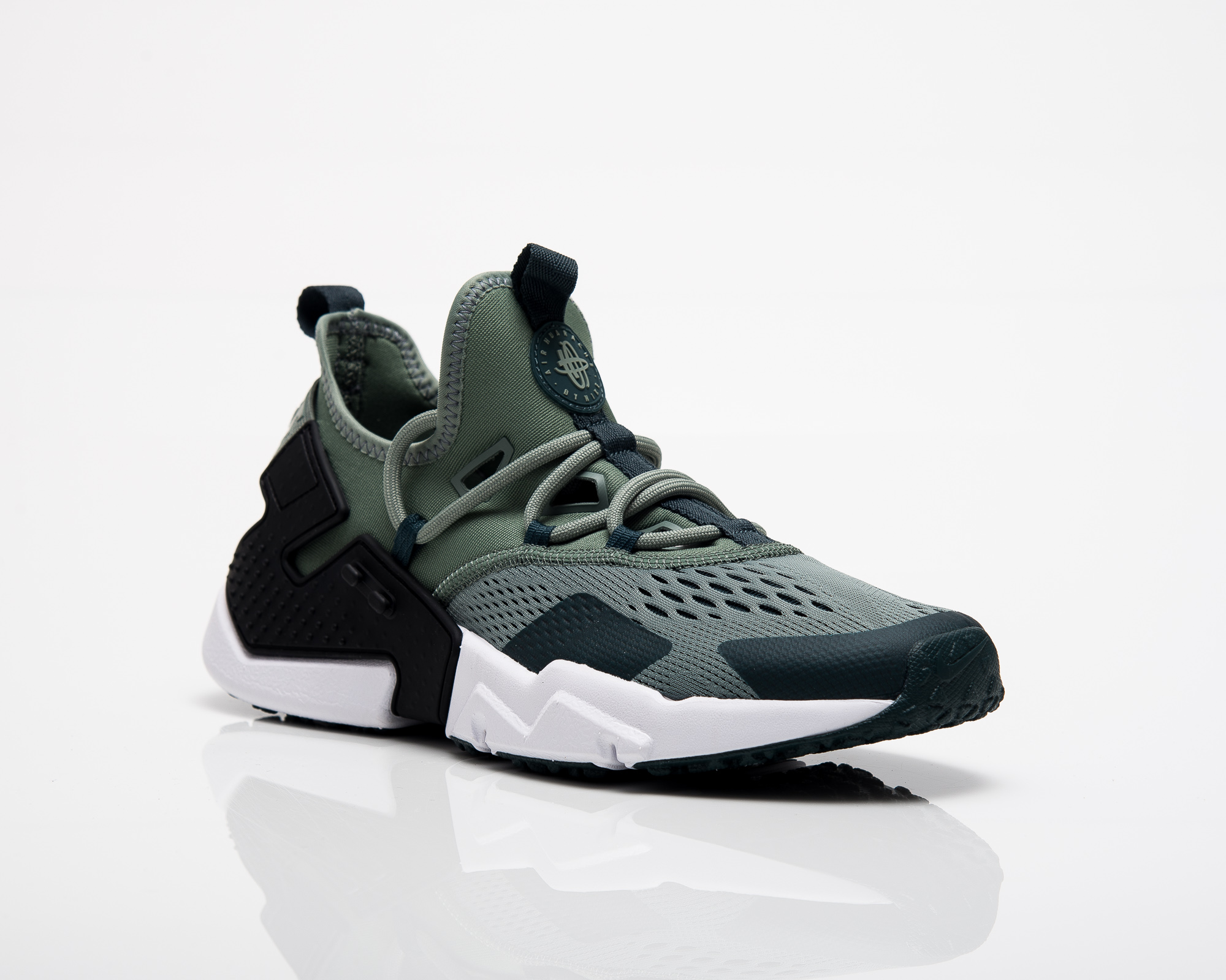 1cccdbcc3dd8 Nike Air Huarache Drift Breathe - Shoes Casual - Sporting goods