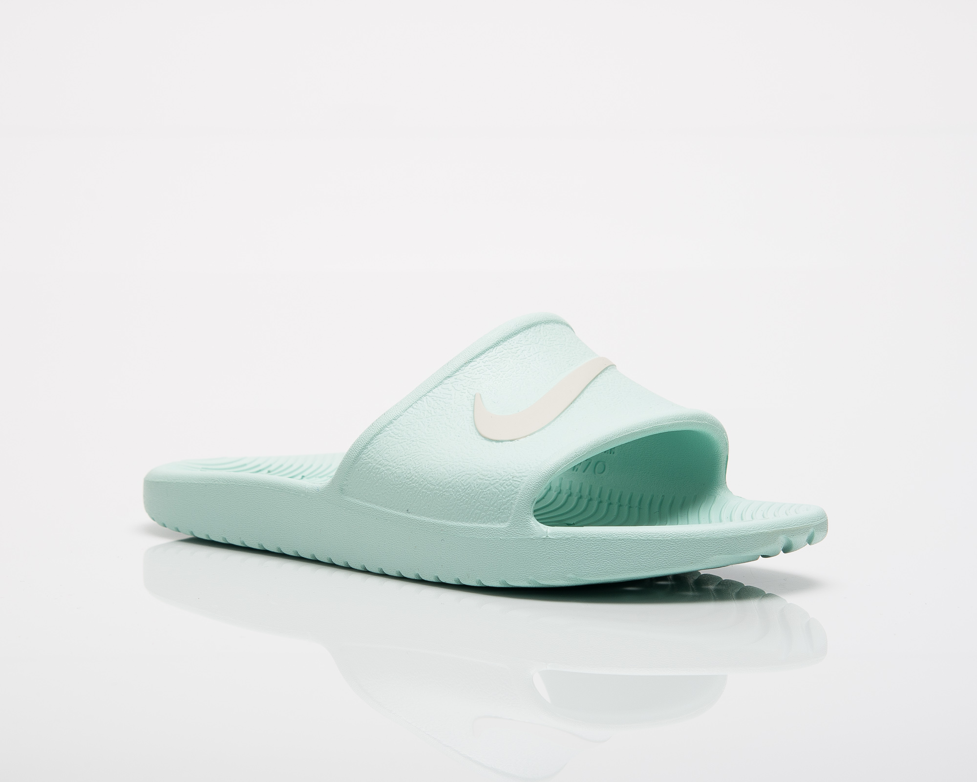 826c65a5fd4589 Nike Wmns Kawa Shower Slide - Shoes Slides - Sporting goods