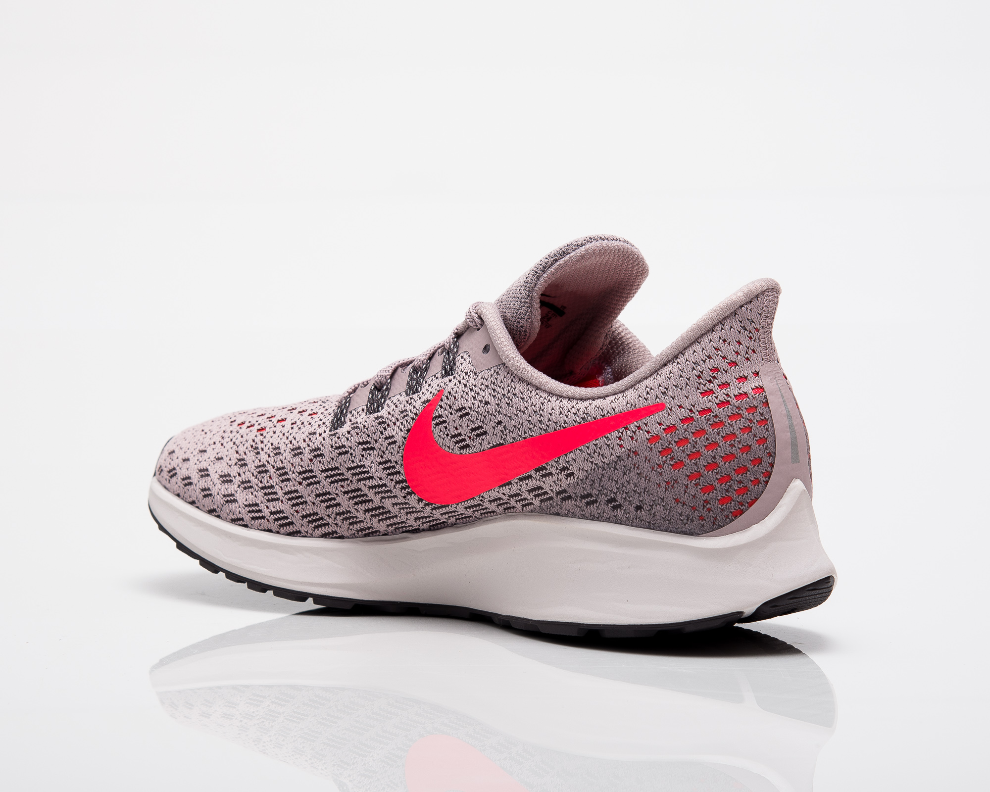 Nike Wmns Air Zoom Pegasus 35 - Shoes Running - Sporting goods  ccf6974ff7fb4