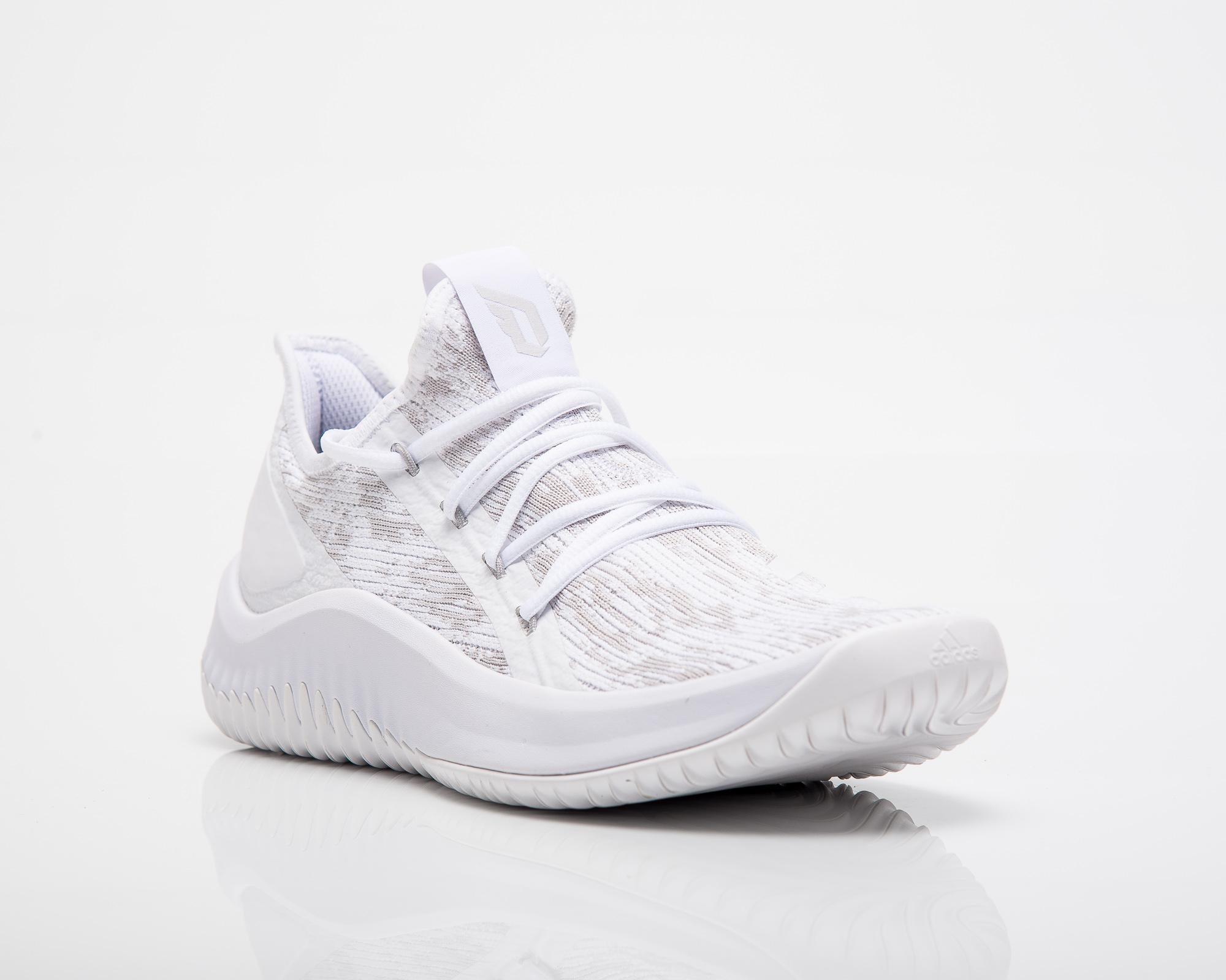 best loved e84d2 6f5e3 adidas Dame D.O.L.L.A. - Shoes Basketball - Sporting goods