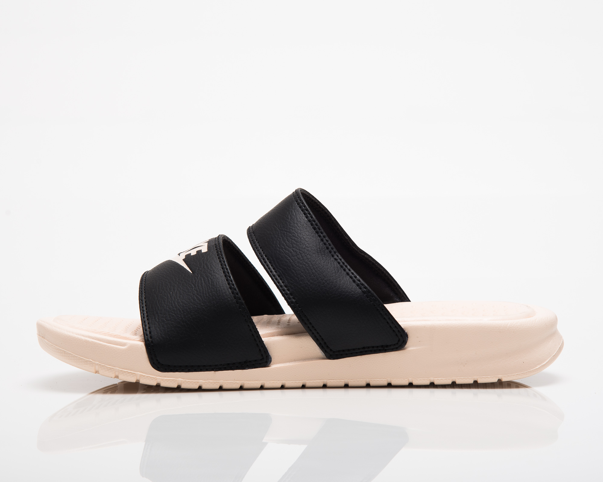 fa1dea0b8ac Nike Wmns Benassi Duo Ultra Slide - Shoes Slides - Sporting goods ...