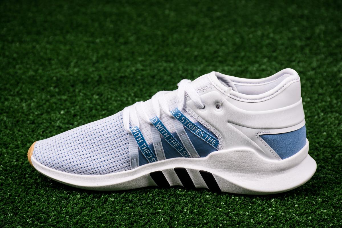 26f9d590d33c adidas Originals Wmns EQT Racing ADV - Shoes Casual - Sporting goods ...