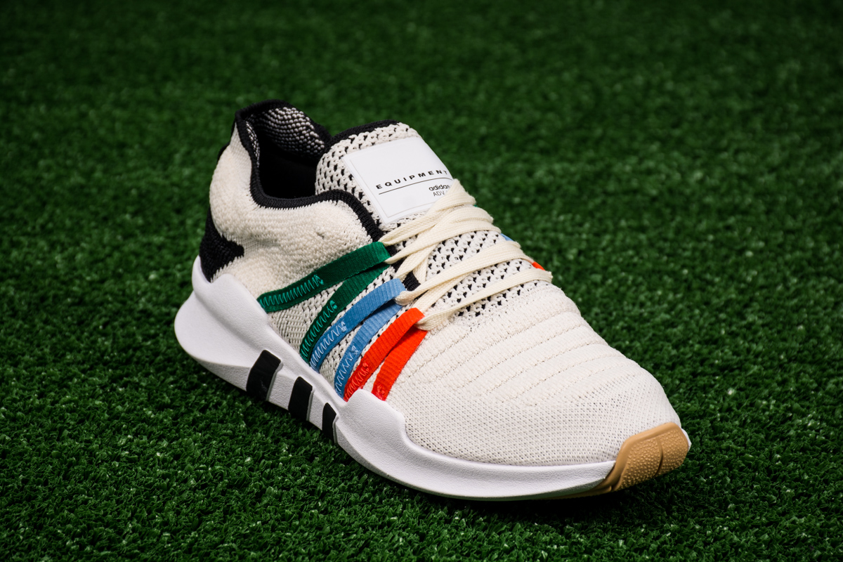 new arrivals 0a6b4 5cf77 adidas Originals Wmns EQT Racing ADV PK - Shoes Casual - Sporting goods   sil.lt