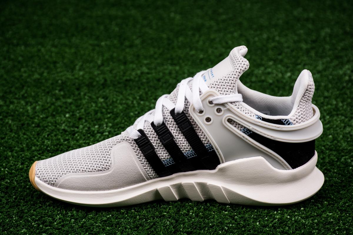 ce9e6f1b5a7b adidas Originals Wmns EQT Support ADV - Shoes Casual - Sporting goods